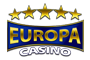 http://www.online-casino-game-x.com/wp-content/uploads/2013/01/europa-casino.png