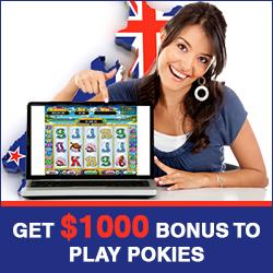 Visit Kiwi Pokies